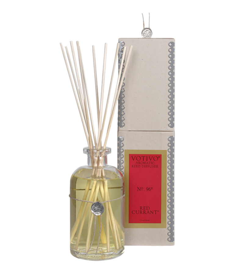 Red Currant Diffuser